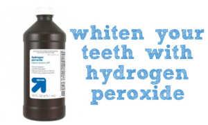 Безопасное отбеливание зубов и какой способ применить для получения белоснежной улыбки.